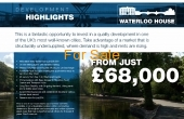 Waterloo Brochure (Prime)_Page_11